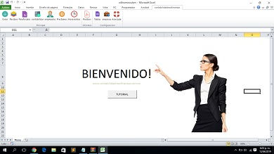 software Nomina Colombia