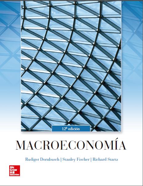 macroeconomia MCGRAWILL